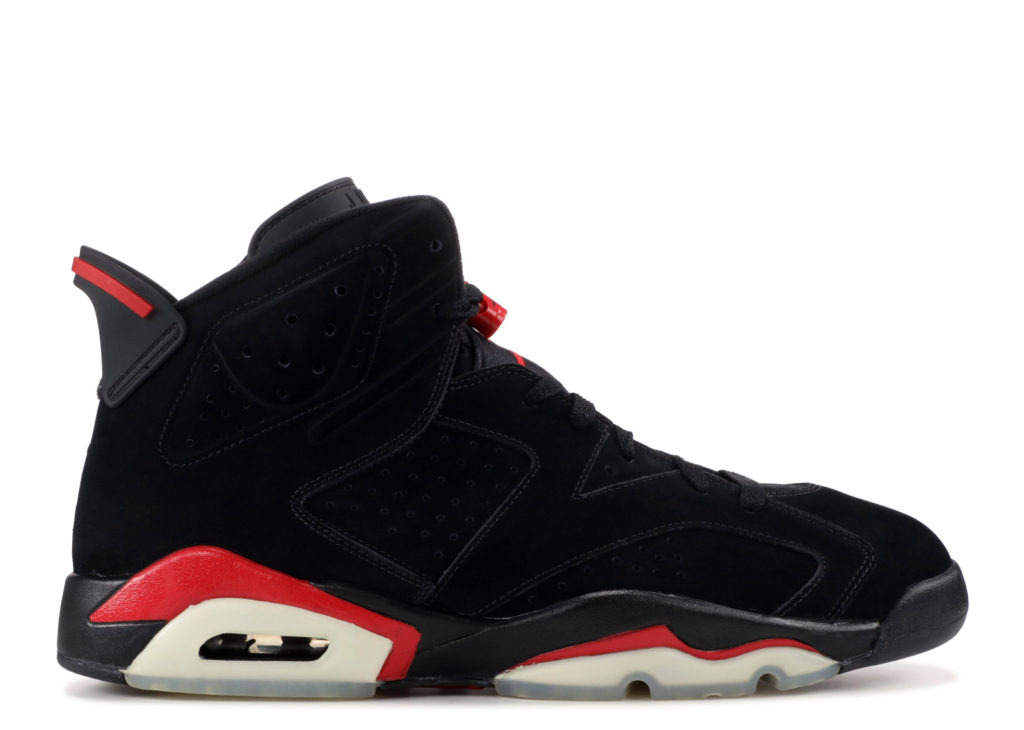 eca93b1ad51b These 20 NBA Sneakers are the Coolest of All-Time - Butterfly Labs