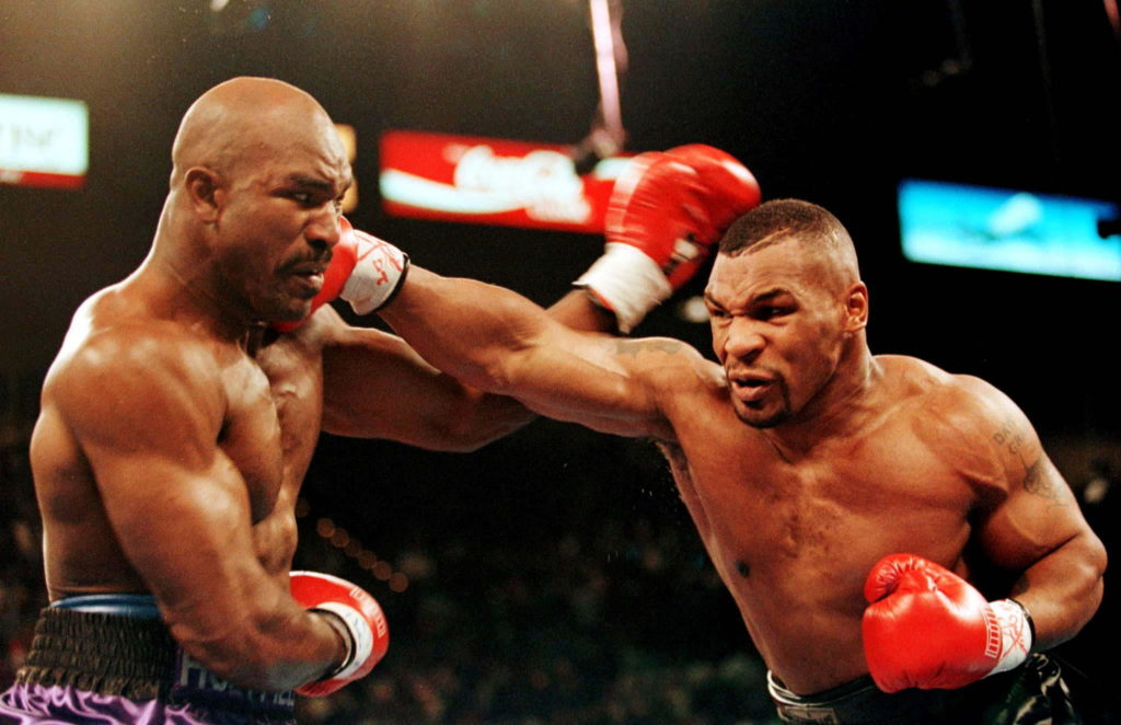 What S Mike Tyson Net Worth 2020 Butterfly Labs