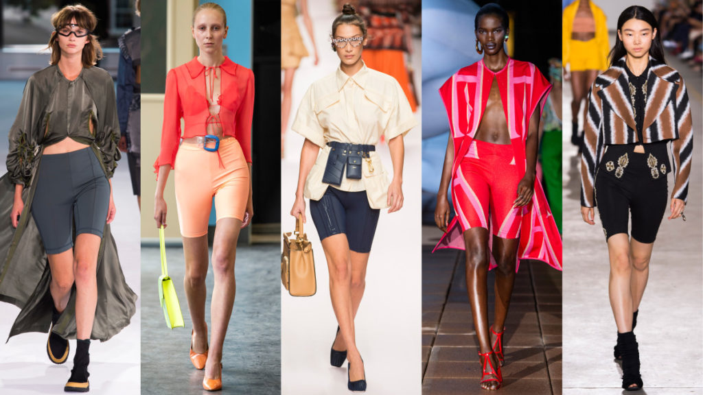 Fashion trends for 2019 – What s new  - Butterfly Labs ecbddf723