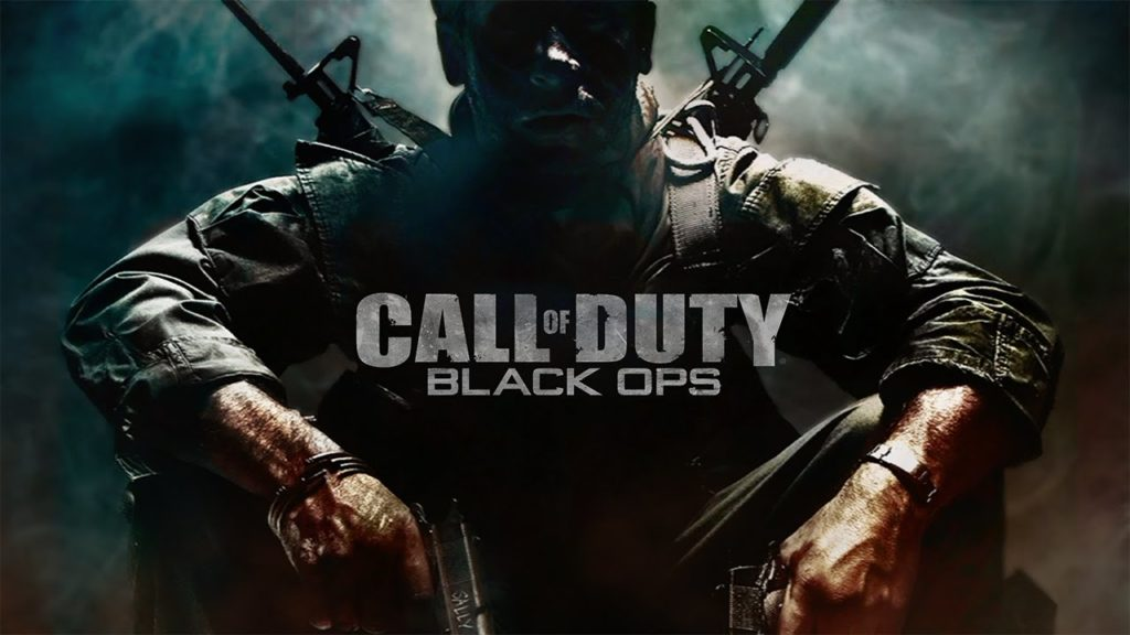 Activision Blizzard Net Worth - American video game holding