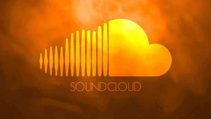 How To Buy SoundCloud Plays And Reach Charts - Butterfly Labs