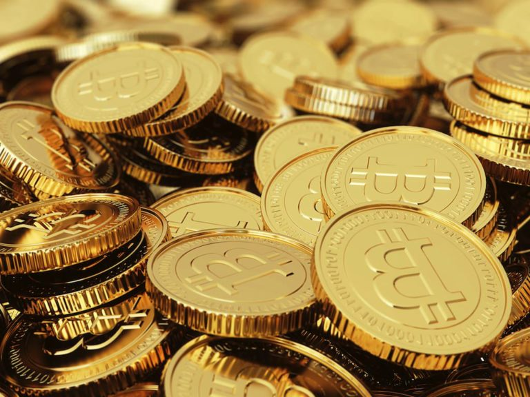Top 7 People Who Became Rich Because of Bitcoin