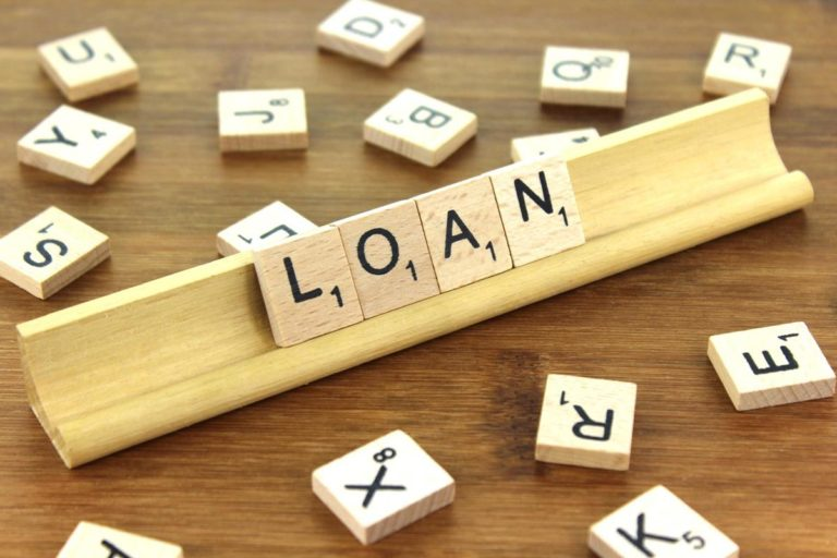 How to Take Your Fears and Doubts About a Loan