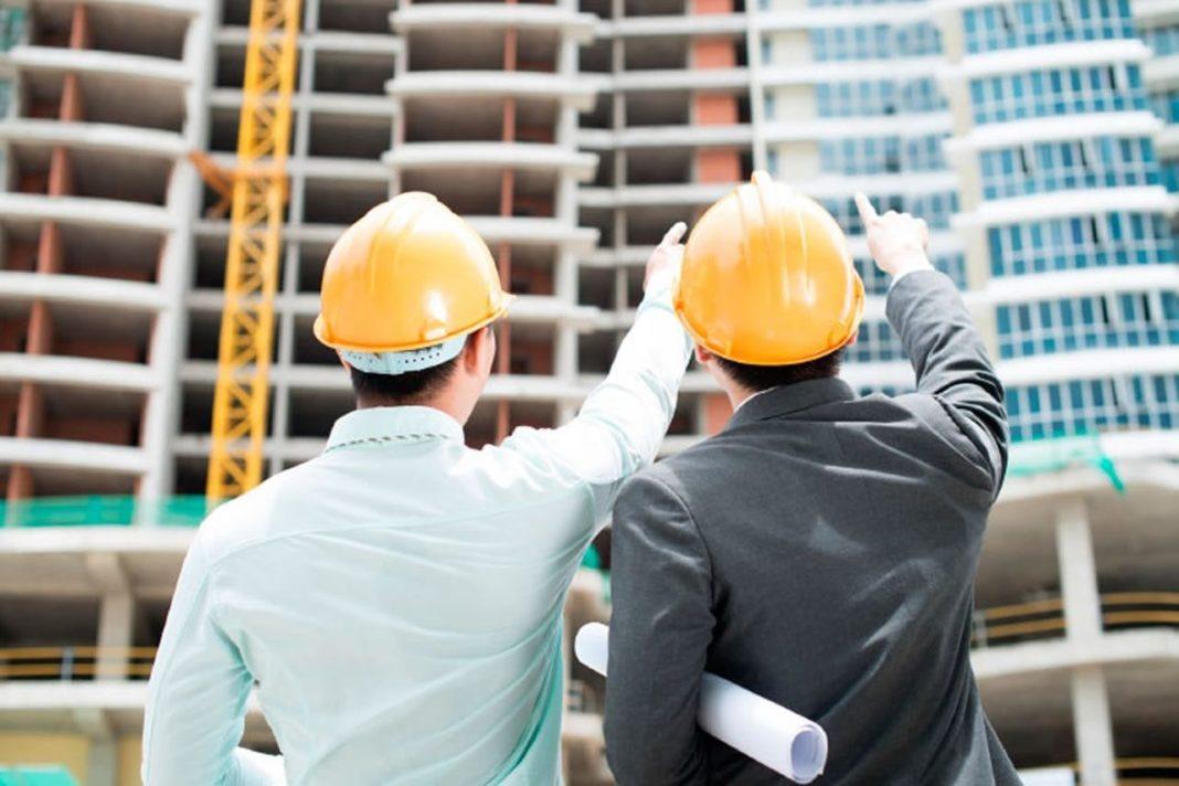 строительный контроль или технический надзор