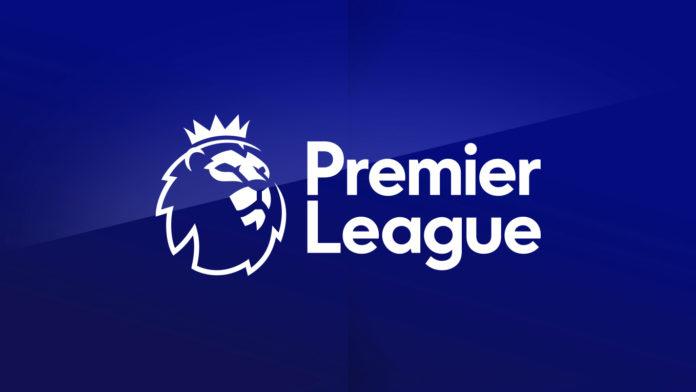 Premier League Player Stats - Appearances