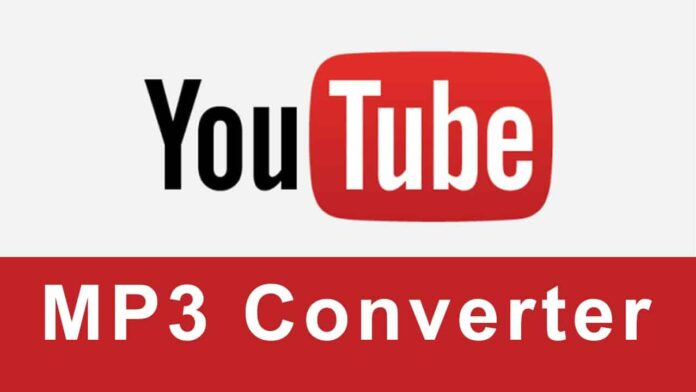 8 Best Youtube To Mp3 Converters In 2020 Butterfly Labs